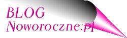 blog noworoczne.pl, promotion noworoczne.pl