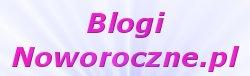 blogi noworoczne.pl, promotion noworoczne.pl