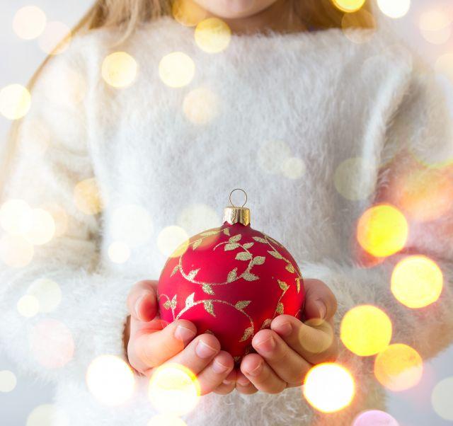 Nie masz pomysłu na prezenty świąteczne? Oto 5 podarunków, którymi oczarujesz najbliższych