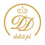 Deli2 skorzystało na pandemii Spółka zależna Tower Investments planuje dotrzeć do 10 mln klientów